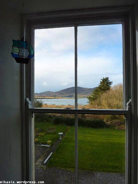 widok-z-okna
