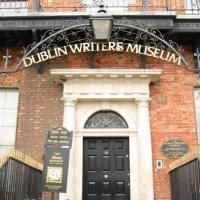 Literacki Dublin