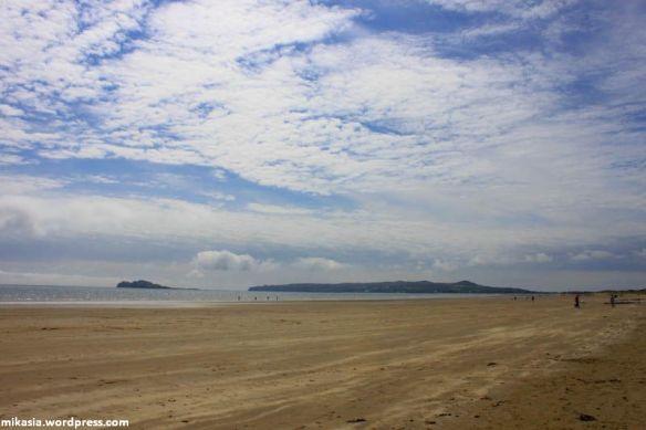 velvet strand