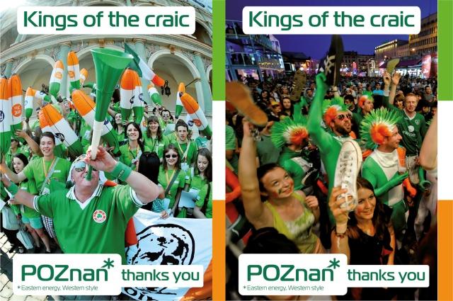 poznan-euro2012-2-dublin2