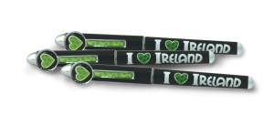I-love-ireland-pen