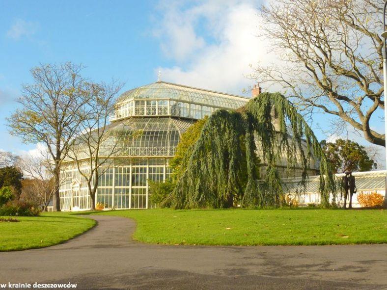 Botanic Gardens Glasnevin (16)