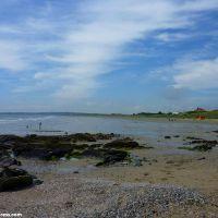 Plaża Balcarrick, Donabate