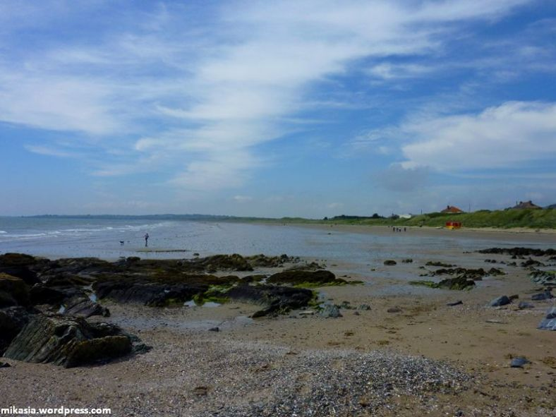 donabate beach (1)