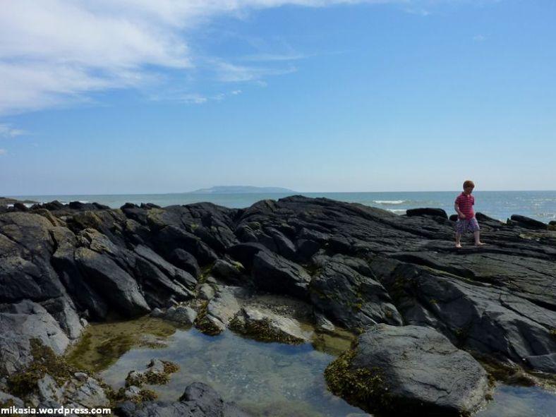 donabate beach (4)