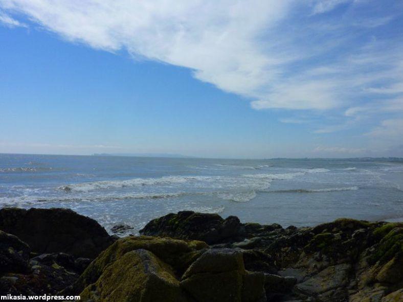 donabate beach (5)