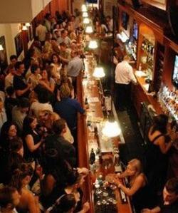 crowded-bar
