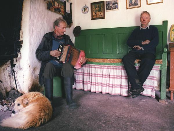 John-and-Pat-Piggot