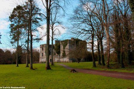 Aylmer Castle (1)