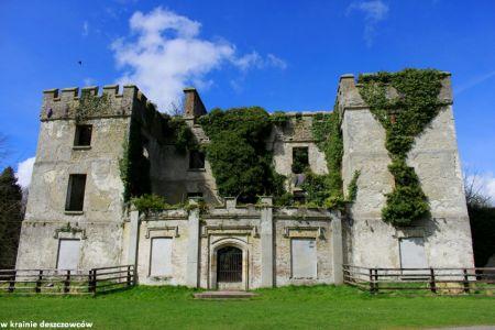 Aylmer Castle (2)
