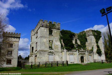 Aylmer Castle (3)