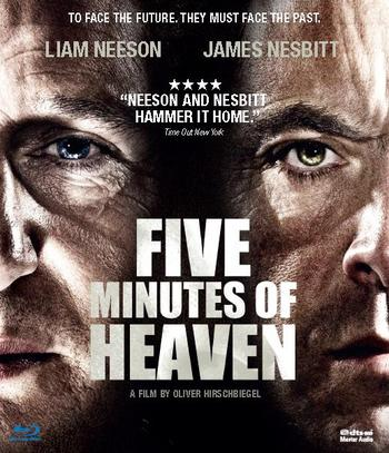 five_minutes_of_heaven_blu_ray