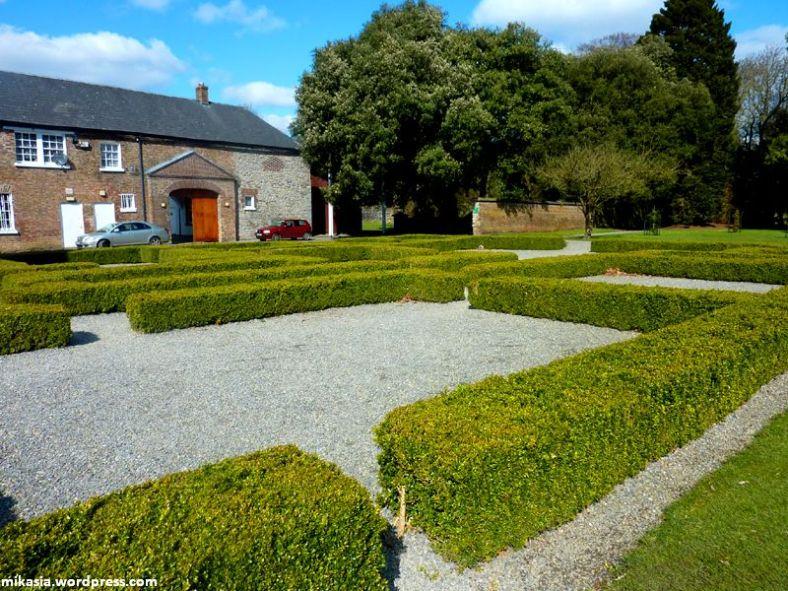 ashtown maze (2)