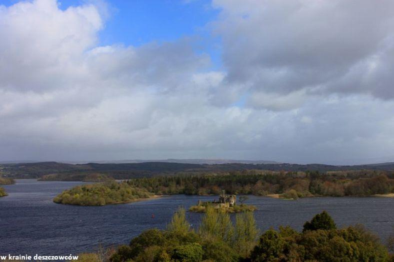 Castle Island (2)