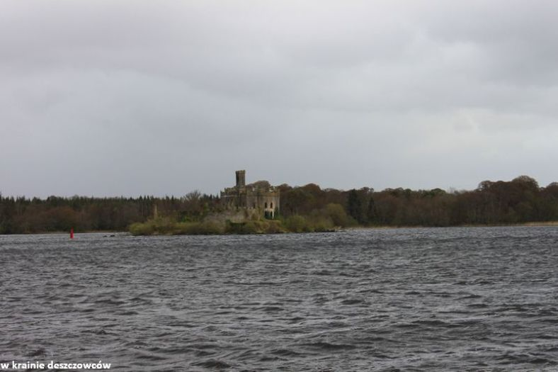 Castle Island (3)
