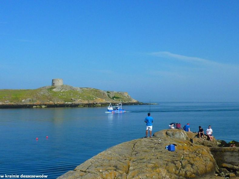 dalkey island (1)