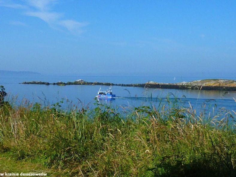 dalkey island (2)