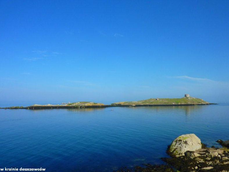 dalkey island (3)