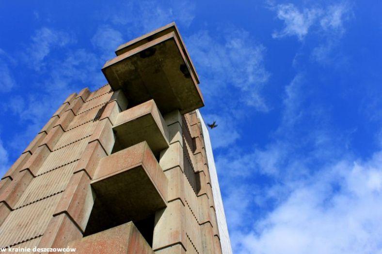 Moylurg Tower (1)