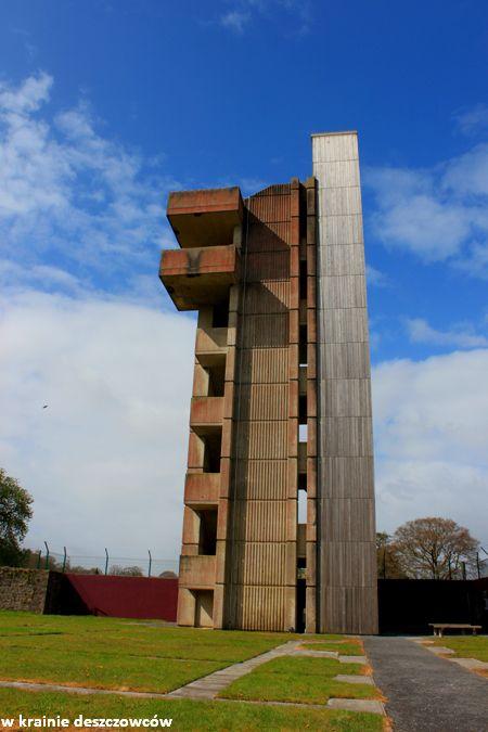 Moylurg Tower