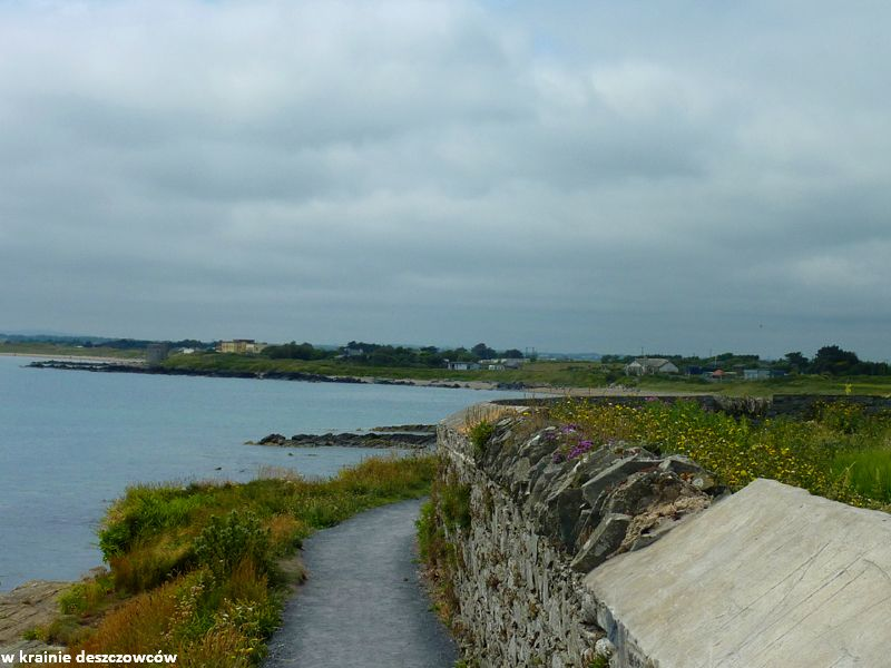 portrane to donabate (1)