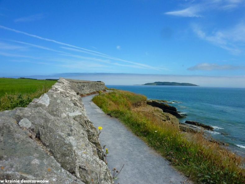 portrane to donabate (2)