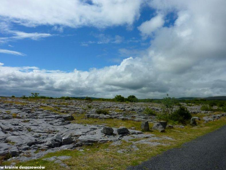 Mullaghmore Loop, Burren (5)