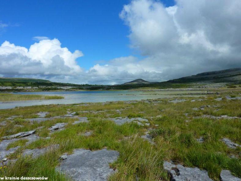 Mullaghmore Loop, Burren (7)