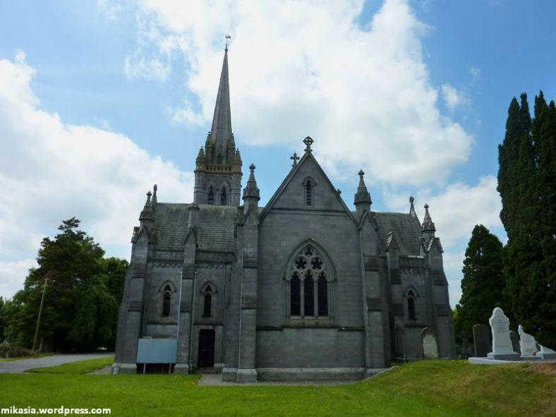 Adelaide Memorial Church (3)