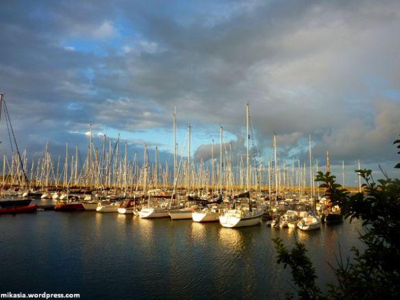 Howth Harbour East Pier (3)