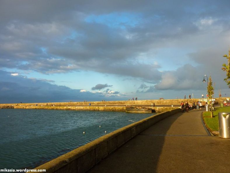 Howth Harbour East Pier (4)