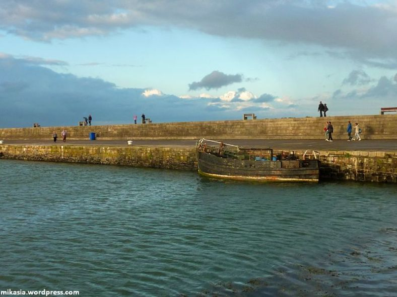 Howth Harbour East Pier (5)