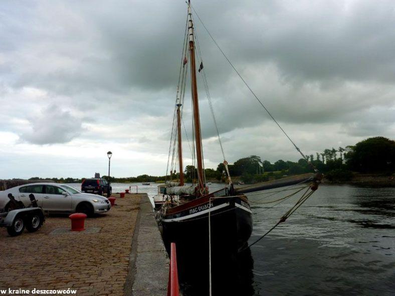 kinvara marina (5)