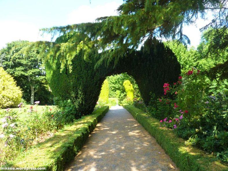 altamont gardens (10)