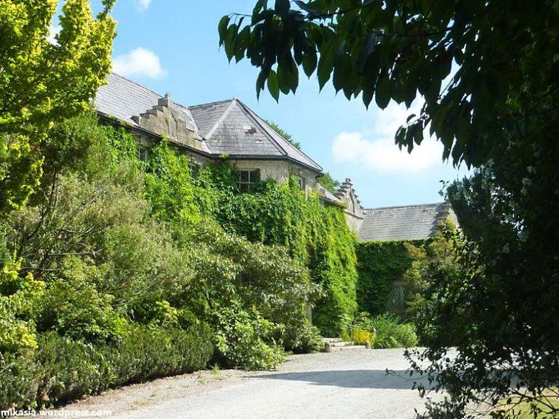 altamont gardens (11)