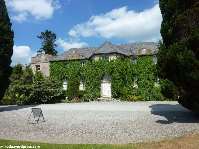altamont gardens (12)