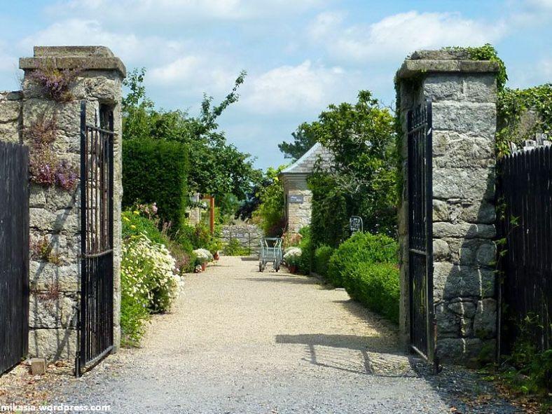 altamont gardens (13)