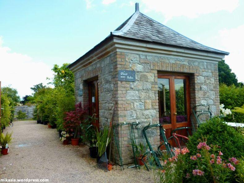 altamont gardens (14)
