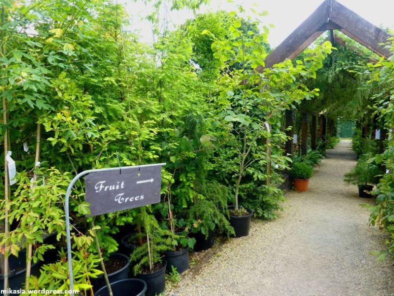 altamont gardens (15)