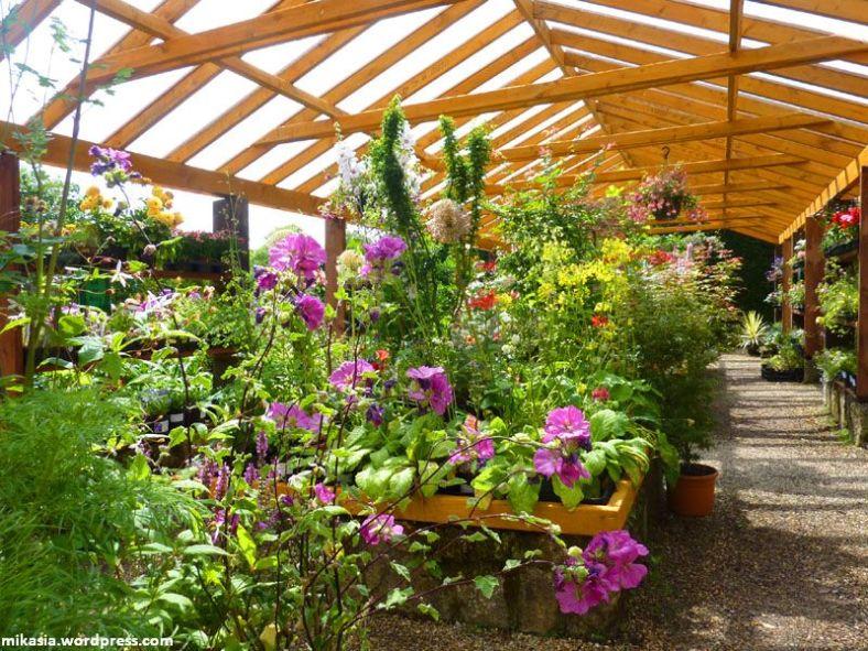 altamont gardens (16)
