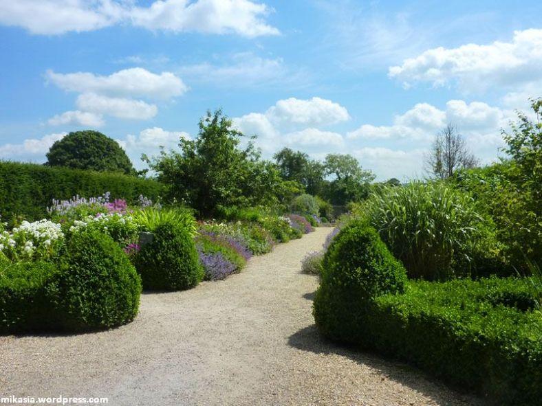 altamont gardens (17)
