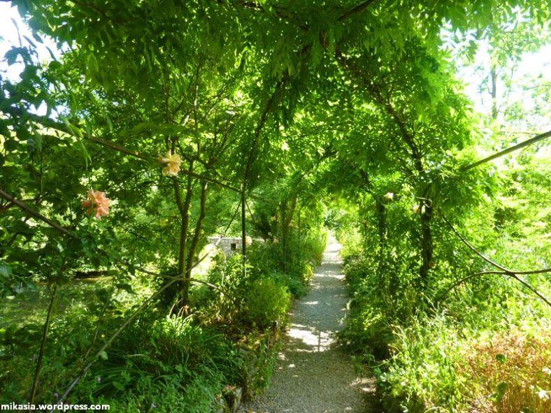 altamont gardens (8)