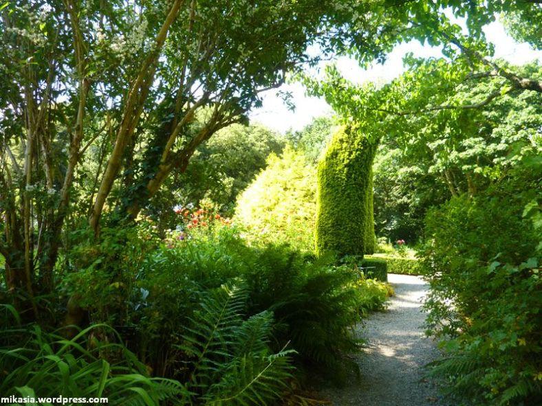 altamont gardens (9)
