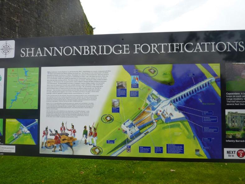 shannonbridge (7)