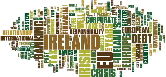 Ireland-