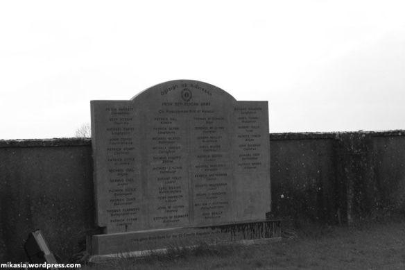IRA memorial (1)