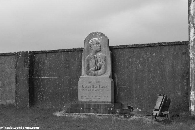 IRA memorial (2)