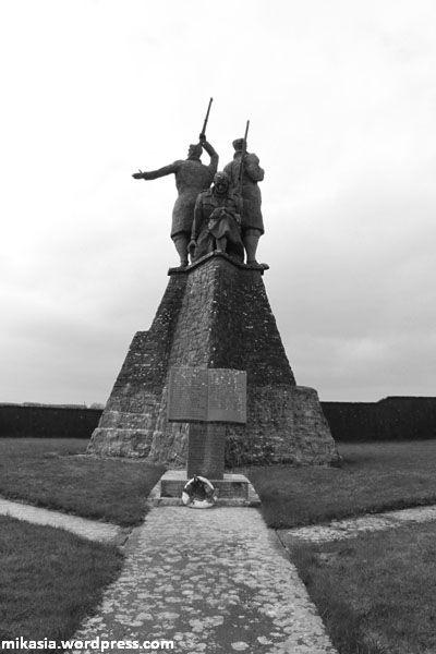 IRA memorial (3)