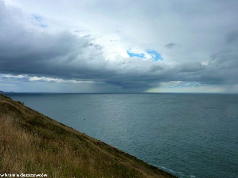 poczatek cliff walk (4)