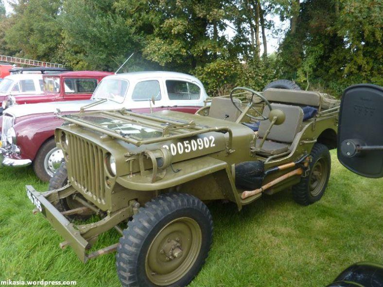 vintage cars (11)